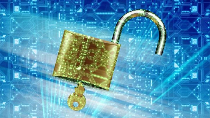 Cyberkriminelle nutzen MS Exchange Server Schwachstelle weiter aus