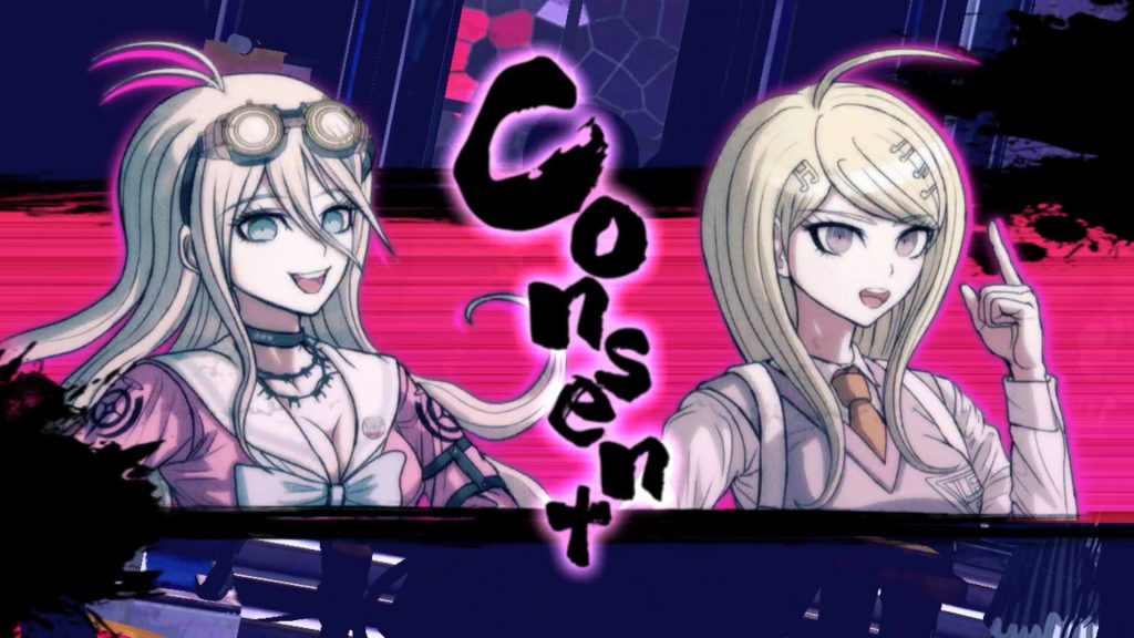 Danganronpa V3 Killing Harmony Comes to Mobile, First Details Revealed