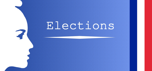 Departmental elections of June 13 and 20, 2021 / Elections