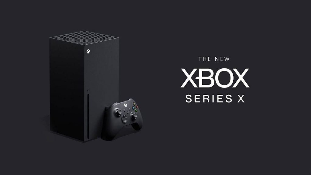 Downloadable April Xbox Update: Achievements, Xbox Game Pass and Speed    Xbox one
