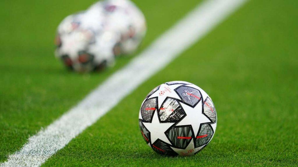 Fail !: the idea of a European super league is grotesque