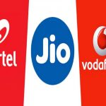 Free calls and data for Rs 129;  Get Prime Video Subscription, See Plans – Marathi News |  airtel dependency jio vodafone idea 129 prepaid plan which is best amazon prime video app subscription