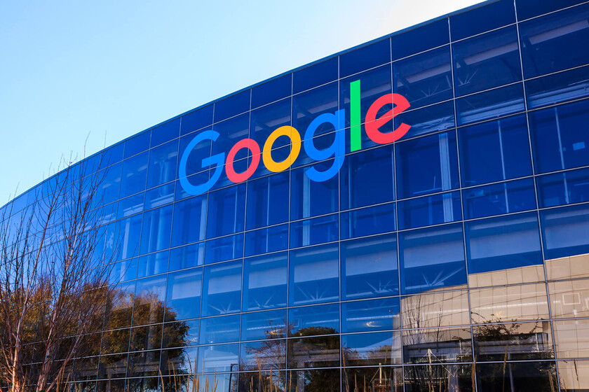 Google saves more than 1,000 million dollars a year thanks to telecommuting and the absence of travel