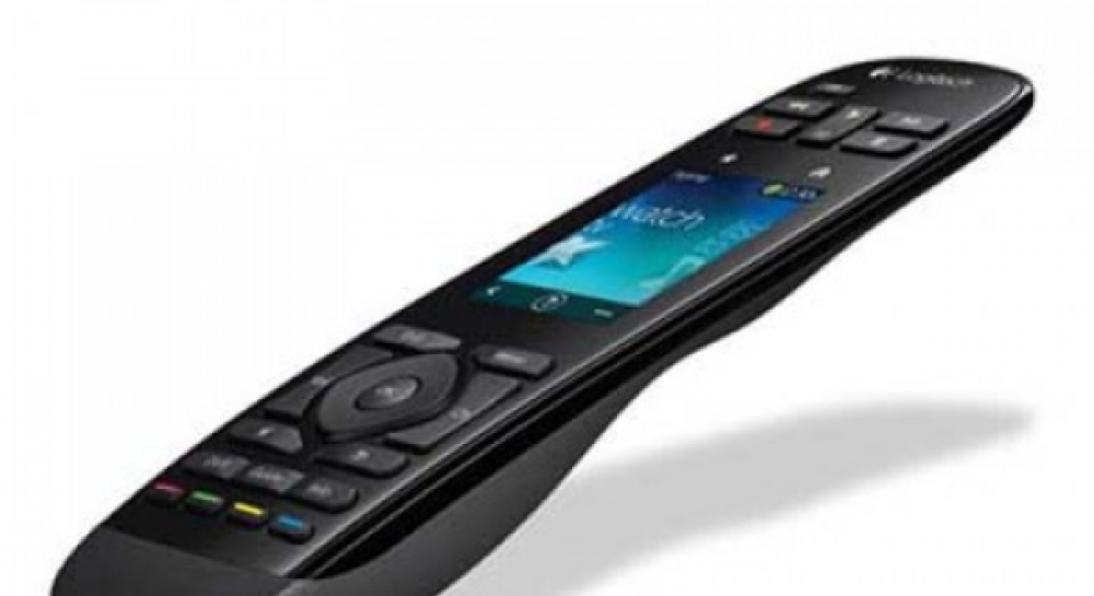 Logitech has stopped production of universal remote controls for technology - UNIAN
