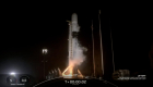 NASA and SpaceX ready for historic launch