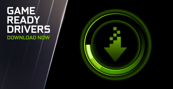 Nvidia releases GeForce 466.27 driver with support for Metro Exodus PC Enhanced Edition - it-blogger.net