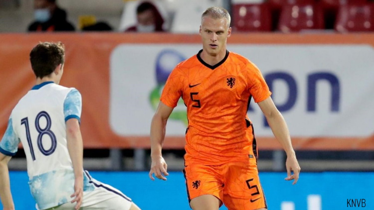 Picks: playing time in Oranje for Bakker, but not all right
