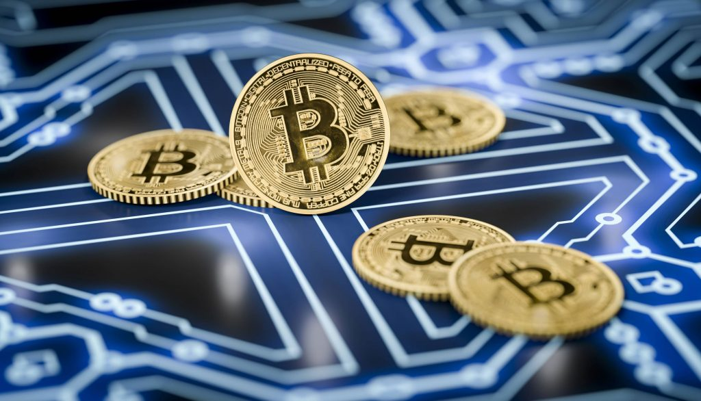 Turkey: After restrictions on Bitcoin, the second major cryptocurrency exchange is collapsing