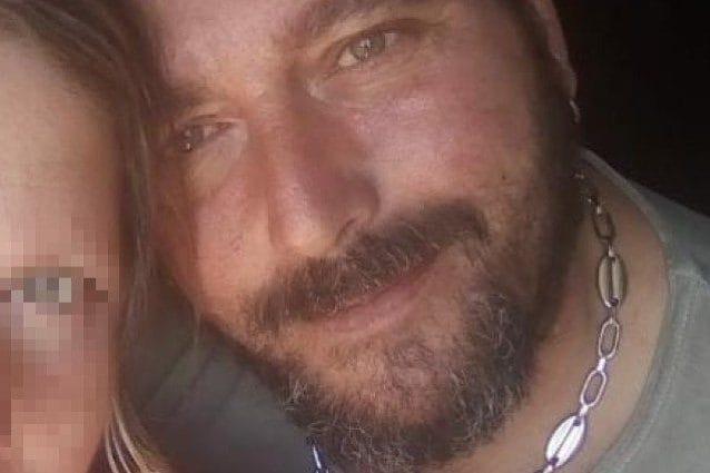Velletri, Pietro Antonelli dies electrocuted while installing fiber optics