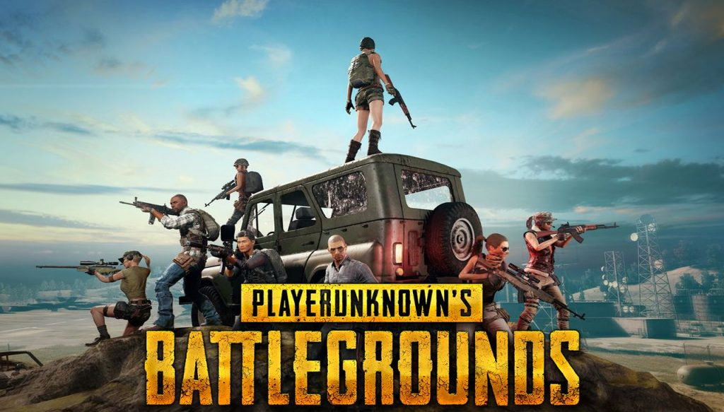 Ways to recharge free Pubg Mobile packages 2021 via iTunes cards with steps without paying money