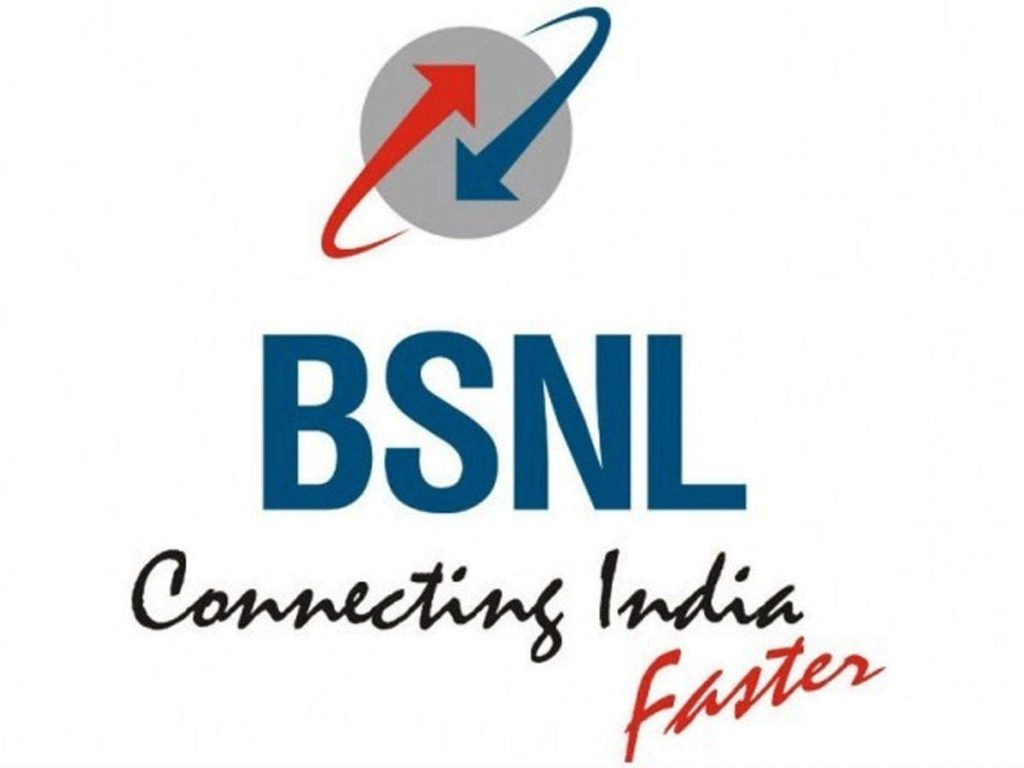 bsnl bharat fiber plans: BSNL launches new broadband plans, data up to 4TB and speed up to 300Mbps - bsnl bharat fiber plans reintroduced from Rs 449 until July 2021 also launches air fiber plans