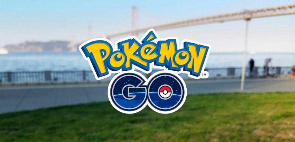 now you can have 400 friends ~ Pokémon Millennium