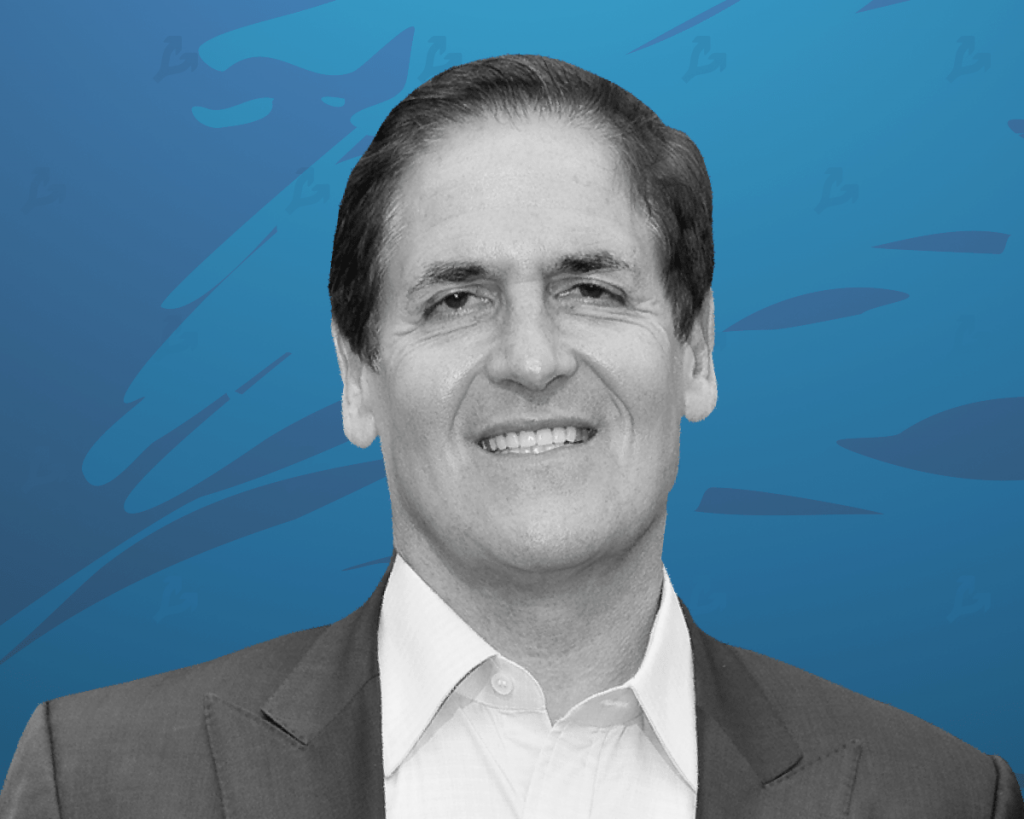 Mark Cuban spoke about the benefits of Bitcoin, Ethereum and Dogecoin
