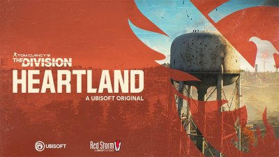 The Division Heartland: A free game for PC and consoles announced, a new game also for mobile devices!