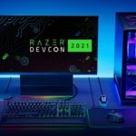 Razer Devcon 2021: How and Why Integrate Razer Chroma RGB Technology into Games?