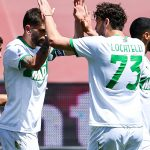 Genoa-Sassuolo 1-2, the neroverdi do not give up the dream of Europe