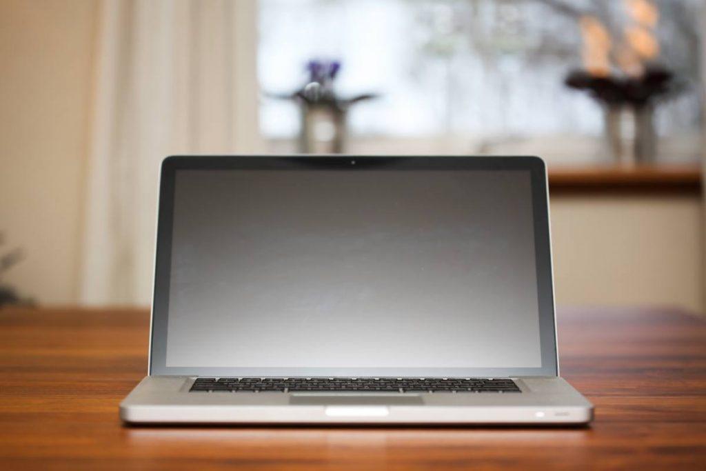 Update your Mac now!