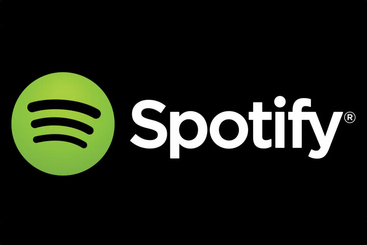 Spotify's iOS App Is Ready To Use With Lossless Music