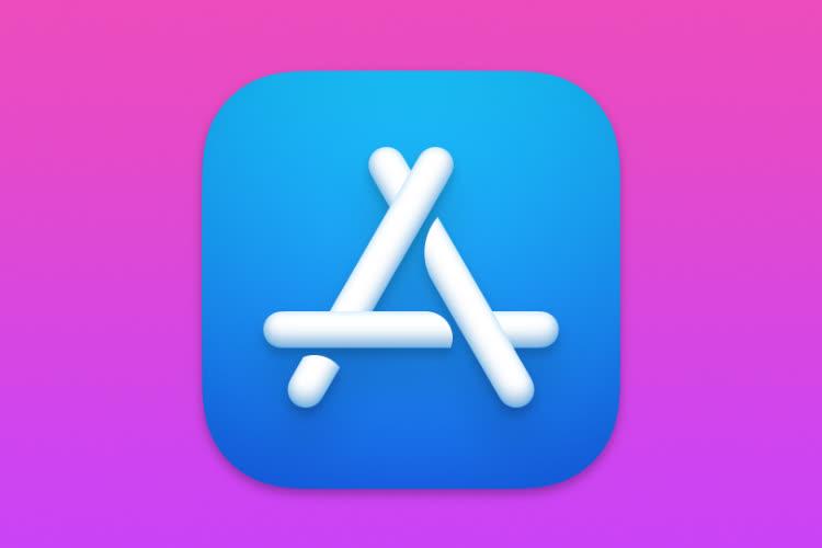 Phil Schiller: Developers Avoid Mac App Store Due To Apple Rules