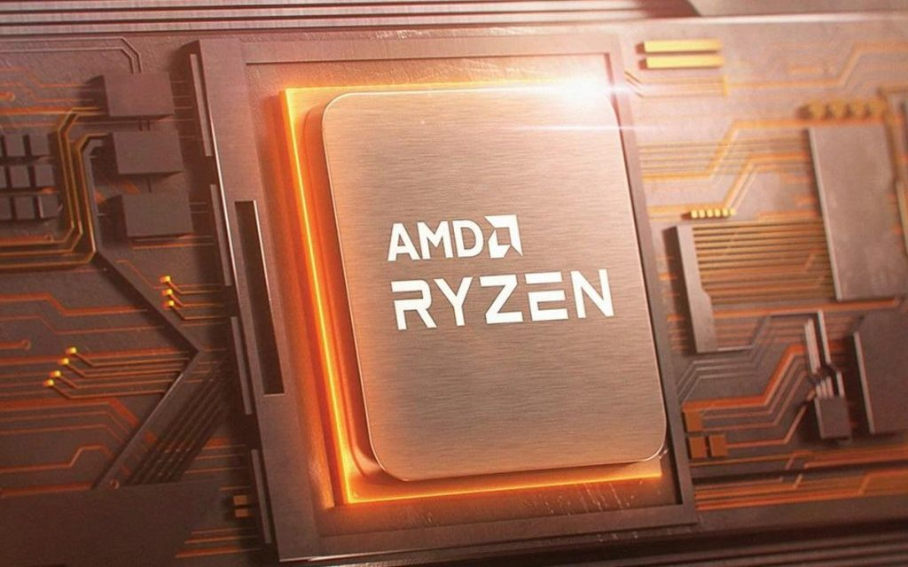 The Ryzen 8000 desktop under the Zen 5 architecture would be codenamed Granite Ridge