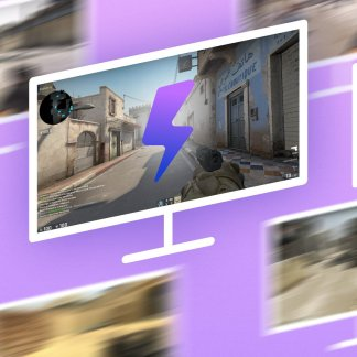 Latency, Hz, framerate, input lag: what are the really important parameters in a video game?
