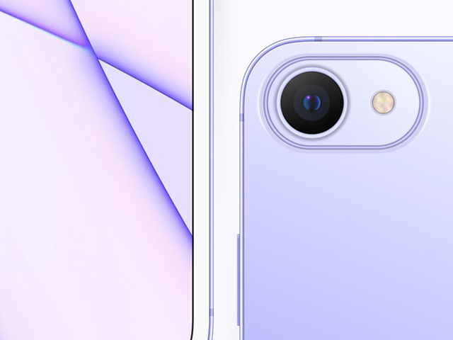 Apple will make iPhone SE a nightmare for Android rivals
