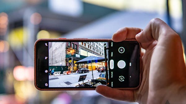 """What is """"Google Camera"""" and why do Android users flock to download it?"""