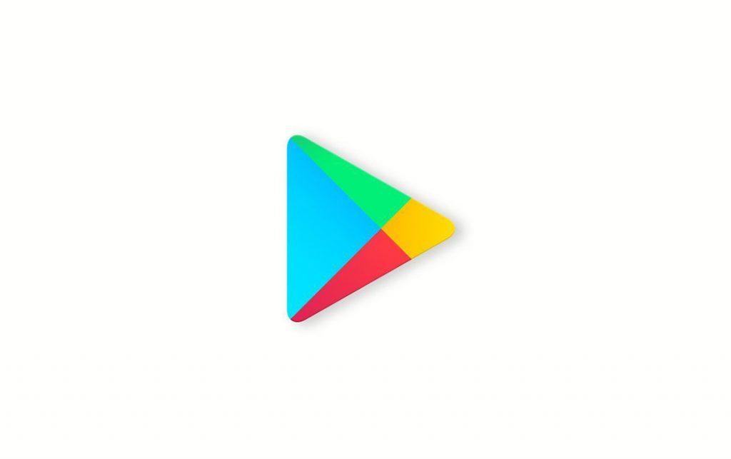 28 free Android apps, games and themes