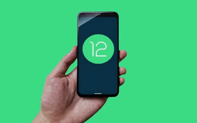 Android 12 beta is here, what smartphones are up to date now?  See list