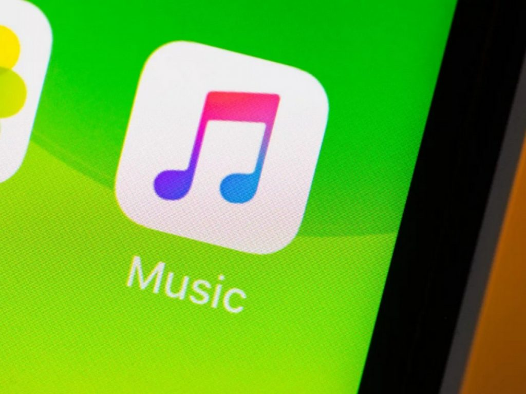 Apple Music: from CD quality to high resolution via Atmos, and at no additional cost