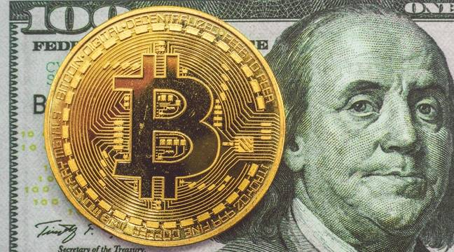 Banks say they are ready to integrate cryptocurrencies into their financial products