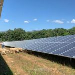 Catalonia urgently needs renewable energy