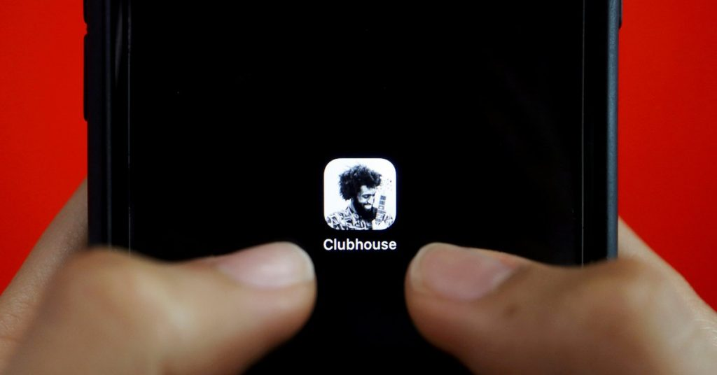 Clubhouse will launch its Android version around the world this Friday