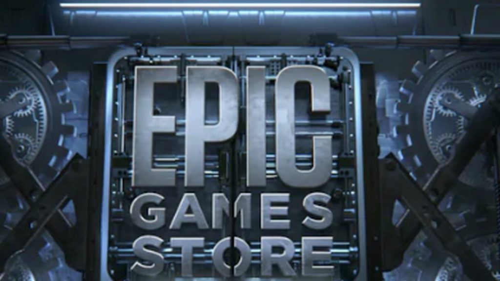 Epic Games Store: The Next Free PC Game Will Probably Be a Stunner