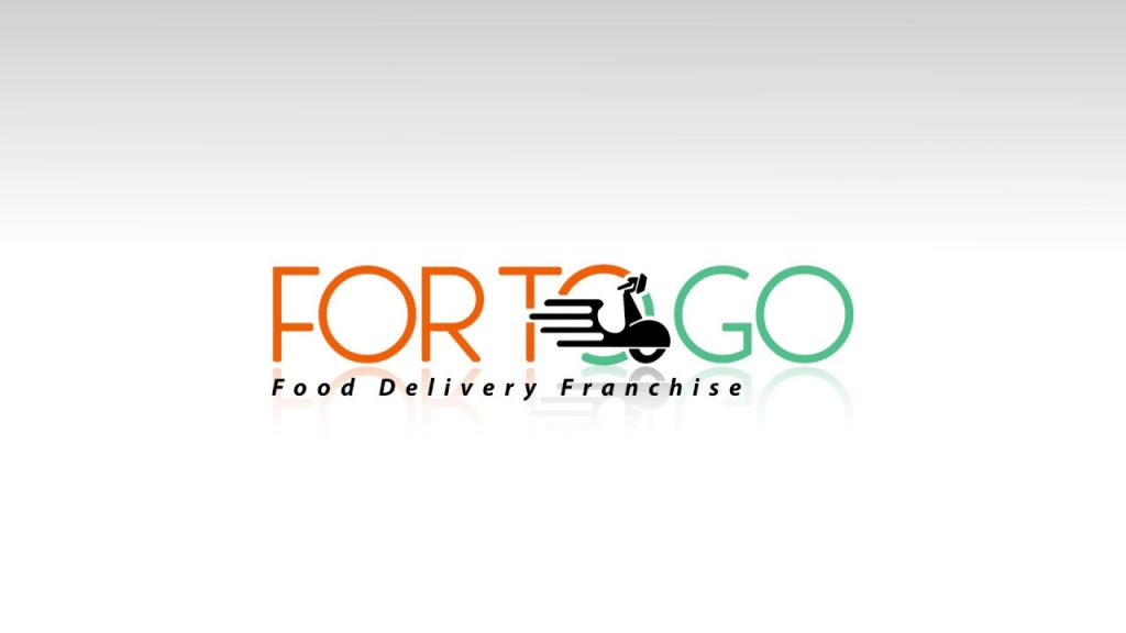 ForToGo Delivery Food is present in San Benedetto del Tronto.  Download the app and get the food you love