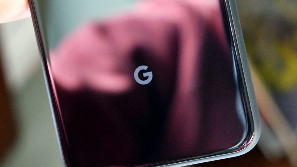 Google Pixel 6 will receive its own Whitechapel SoC instead of Snapdragon