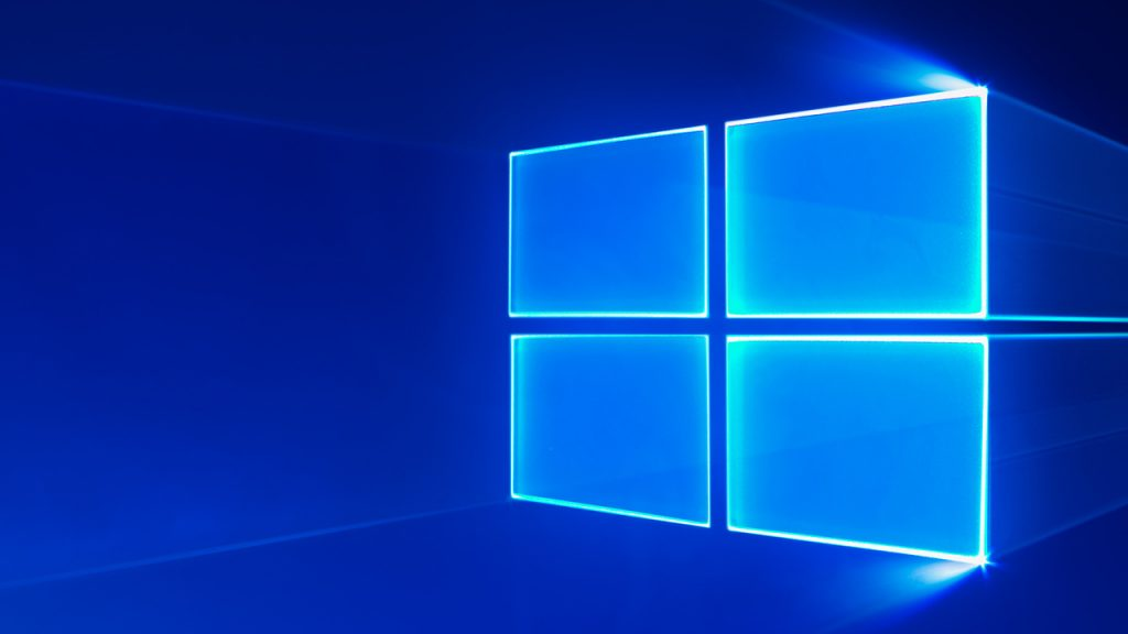 Windows 10 21H1: How to install the new update now