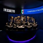 IM SCUDETTO |  Download your IM Scudetto ticket for Inter-Udinese and participate in the contest to go to the trophy room
