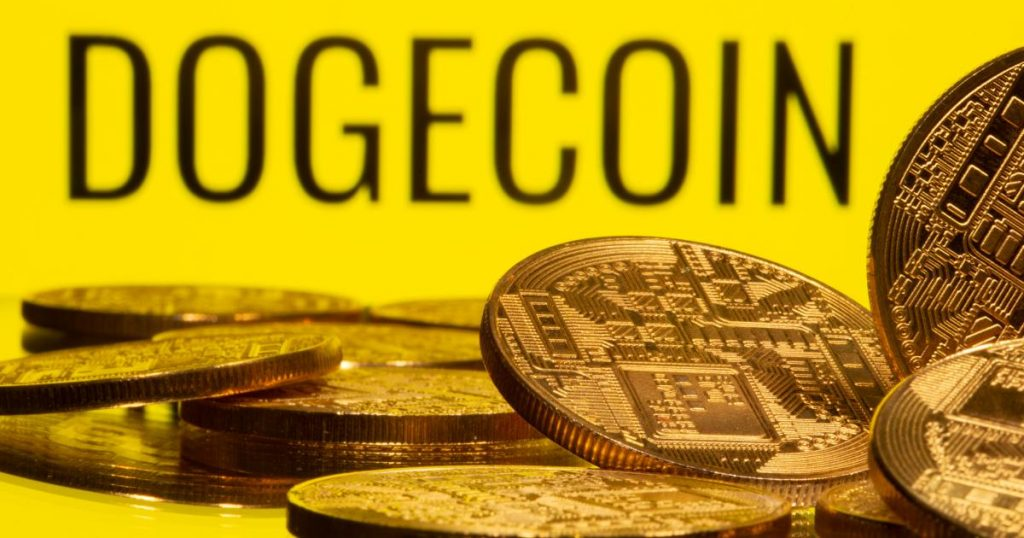 Investment Banker Resigned After Making Millions With Dogecoin