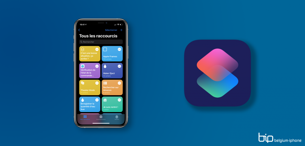 iPhone: our guide to creating all the shortcuts you want
