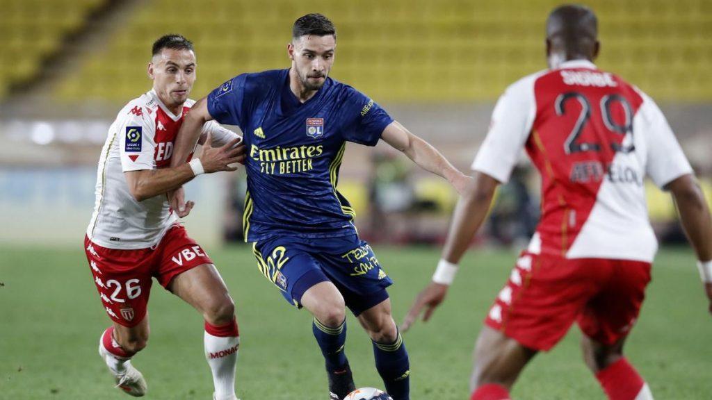 Mattia De Sciglio will finally be able to play against Lorient