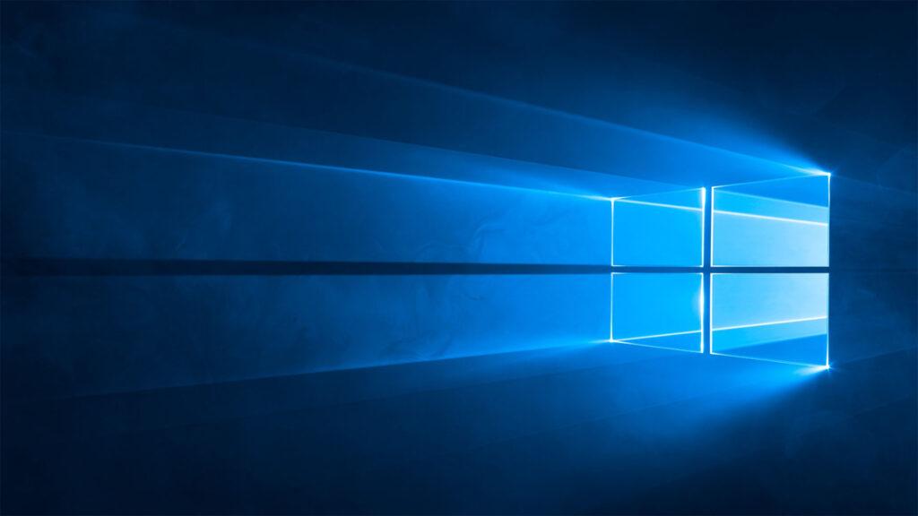 Microsoft has a hidden anti-ransomware feature in Windows 10