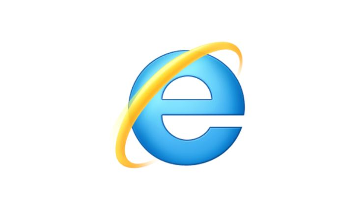 """Microsoft officially sets the date to stop """"Internet Explorer"""""""