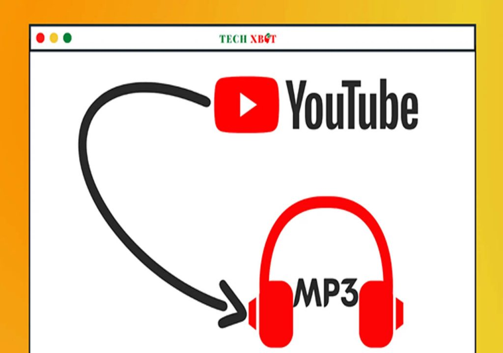 Download YouTube Videos to MP3: Best Methods