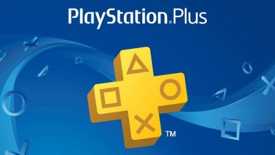 RUMOR on PlayStation Plus: June 2021 show underway, a Star Wars game, and 2 new releases planned