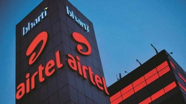 Ready to Launch 5G Service, a Little Special for Tamil Nadu: Key Announcement from Bharti Airtel |  Airtel Says 5G Ready in India;  deploys additional spectrum in Karnataka, Tamil Nadu