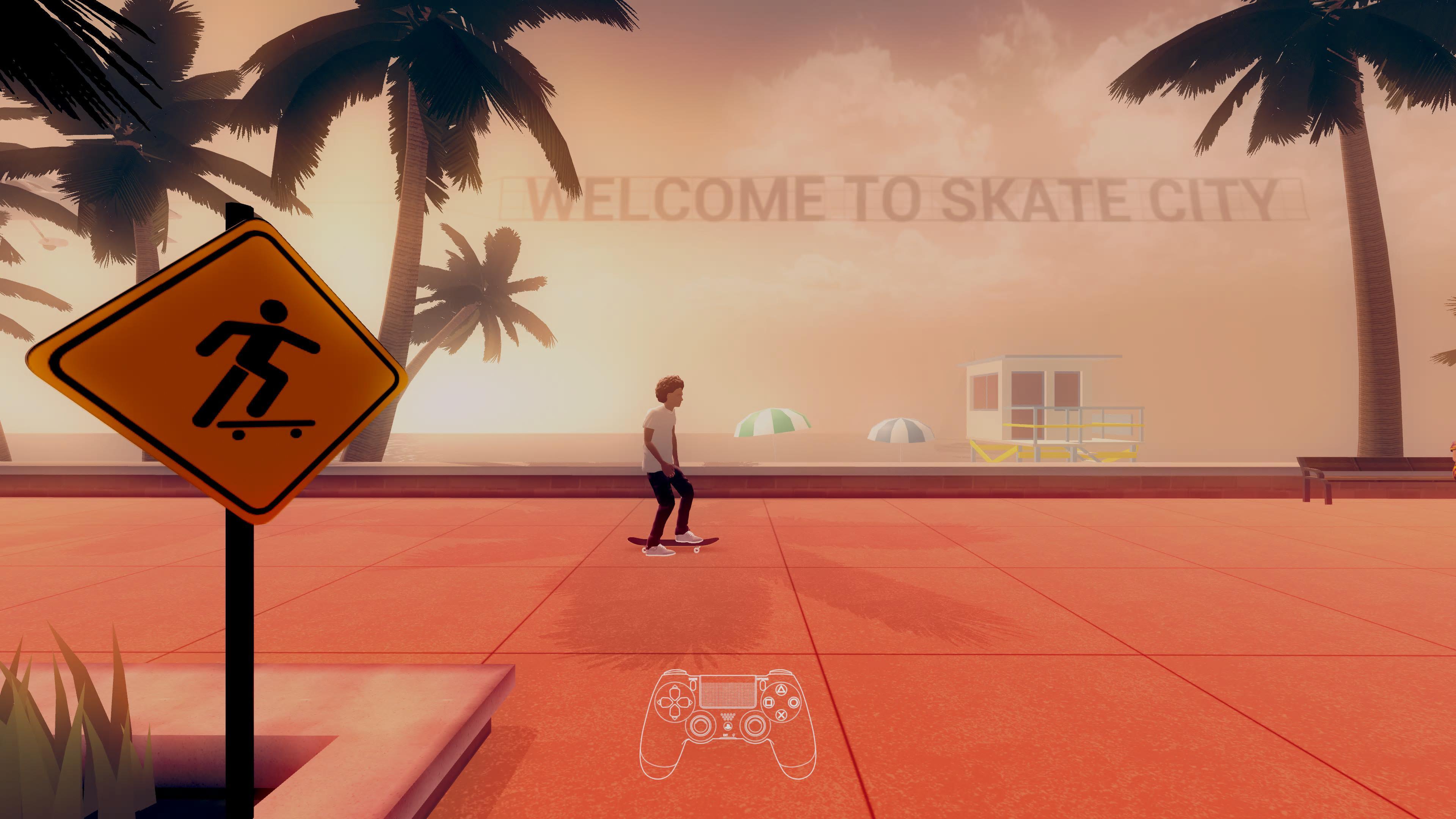skate city 2 test 1