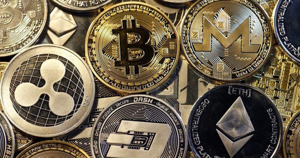 US Senator Proposes Ban Cryptocurrency Mining - Draft Bill Prepared