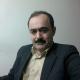 Samir Ziadeh Avatar