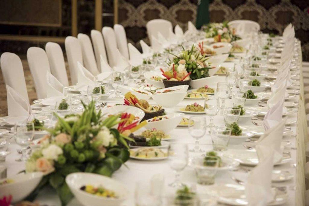 Matrimoni in Campania, la Regione approva il protocollo